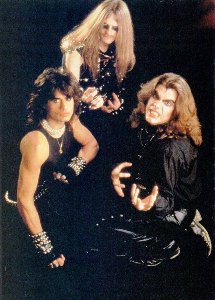 Image result for celtic frost