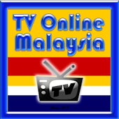 TV Online Malaysia
