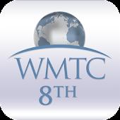 Medical Tourism Congress 2015