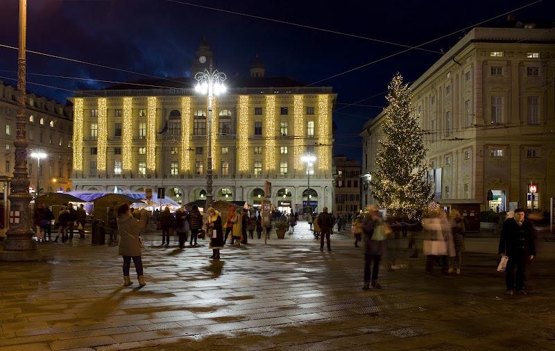 Un Natale per ognuno di Massimiliano_Montemagno