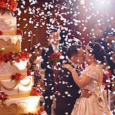 Wedding photographer Nicholas Adiputra Winanda (adiputrawinanda). Photo of 26.10.2015