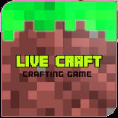 Live Craft Mod