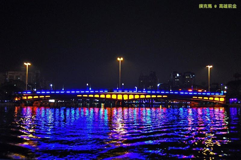 高雄中正橋