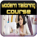 Tailor Course in Hindi 2017 v 1.0