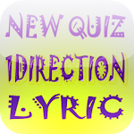 One Direction New Quiz