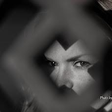 Wedding photographer Nadezhda Yarullina (Sofarina). Photo of 18.04.2014