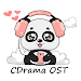 Chinese Drama OST icon