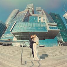 Wedding photographer Zhenya Ivkov (surfinglens). Photo of 01.04.2015