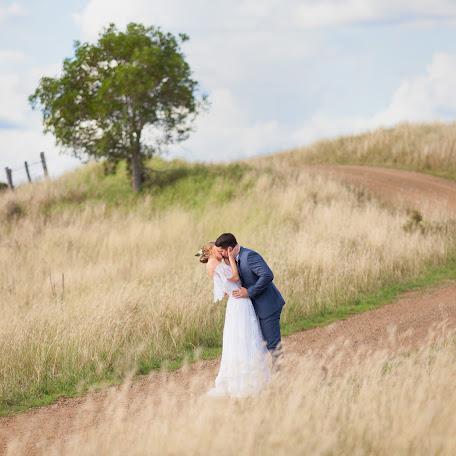 Wedding photographer Josie Martin (josiemartin). Photo of 18.07.2017