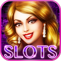 Slots™ - Fever slot machines icon
