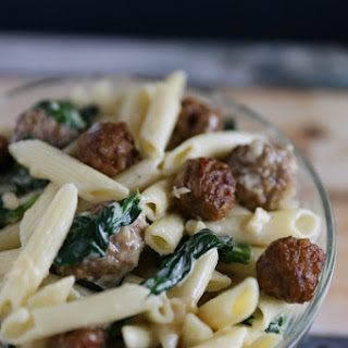 Fried Sausage Meat Recipes