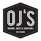 Organic Juices & Smoothies