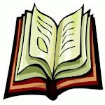 ArshadMehmoodShahGuesspapers icon