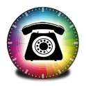 Call Schedule Lite icon