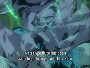 Injuu Gakuen EX Episode 01