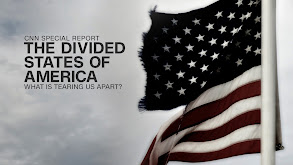 The Divided States of America: What is Tearing Us Apart? thumbnail