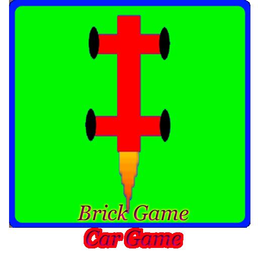 Brick Game Car Game Apk Download Apkpure Ai