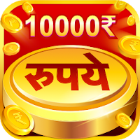Earn Cash - Easy Gold Rush