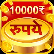 Earn Cash - Easy Gold Rush