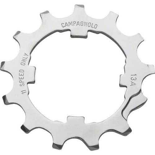 Campagnolo Campy 11-Speed 13-Tooth Cog