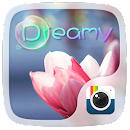 (FREE) Z CAMERA DREAMY THEME v 1.0 app icon