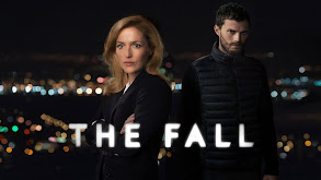 The Fall thumbnail