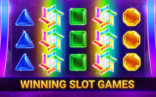 Blackjack Casino 2020: Blackjack 21 & Slots Free 2.8 screenshots 12