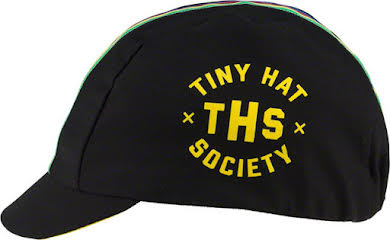 All-City THS Cycling Cap alternate image 1