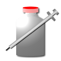 Insulin Calculator Free icon