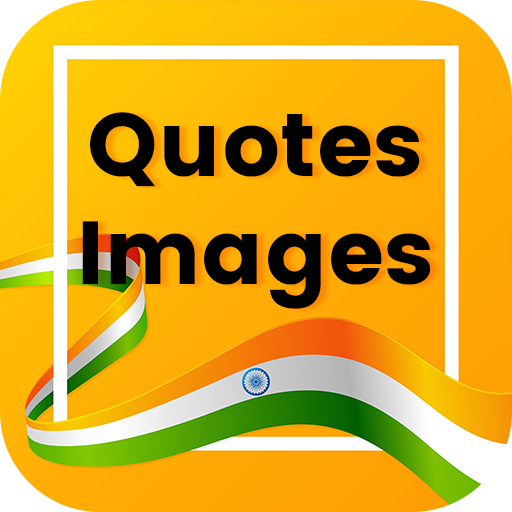 App Insights: 15 August Quotes Images with Editing 2018