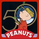 Natal com Charlie Brown icon