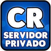 Servidor Privado Clash Server y Royale Server