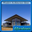 Window Architecture Ideas icon