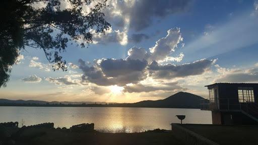 Sunset View Family Resort Bon Accord Dam