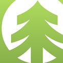 AlpineMobile - Alpine Bank icon