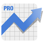 KeepTrack Pro, see description Icon