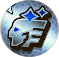 突破の真騎印【★4】