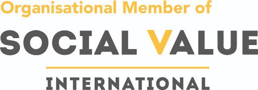 social value international HAATCH