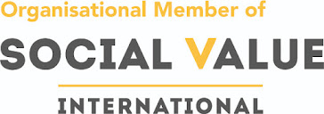 social value international HAATCH