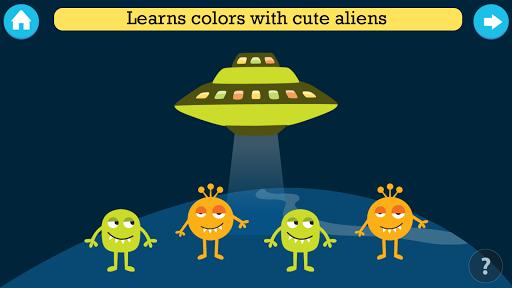 Kindergarten Kids Learning: Fun Educational Games 6.3.2.0 7