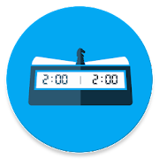 Chess Clock - Time your games