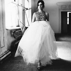 Wedding photographer Vasiliy Tikhomirov (BoraBora). Photo of 03.05.2015