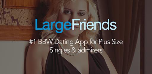 free register online dating