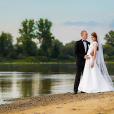 Wedding photographer Łukasz Ziembicki (lziembicki). Photo of 29.12.2015