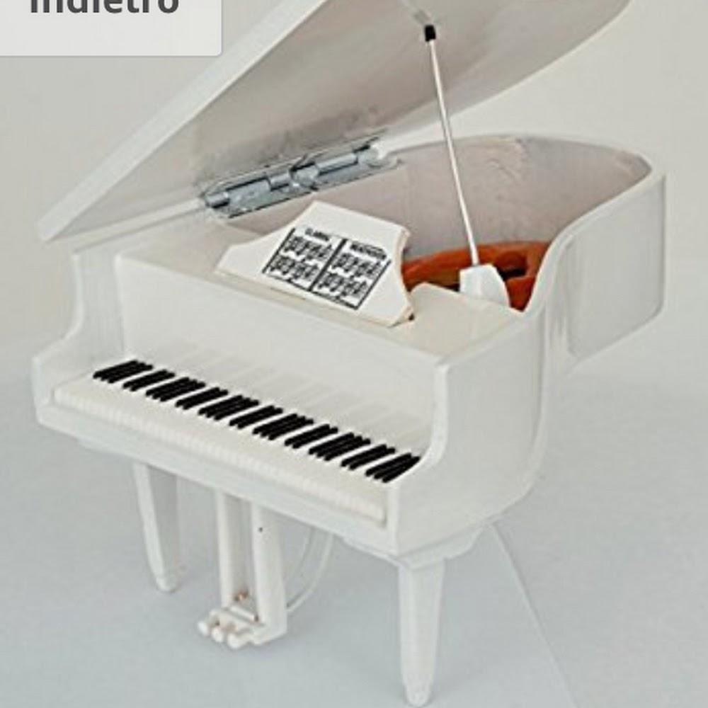 Minipianoforte