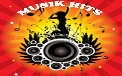 Burak King Şarkıları 2018 - náhled