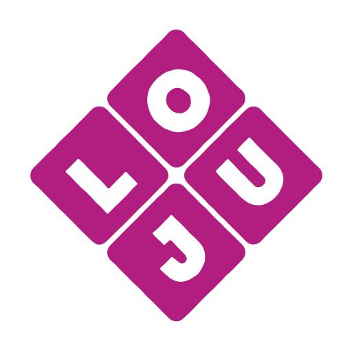 Loju avatar image