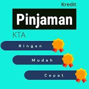 App Dana Pinjaman Modal Cepat Terkini APK for Windows Phone