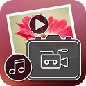 Photo Slideshow with Music Pro icon