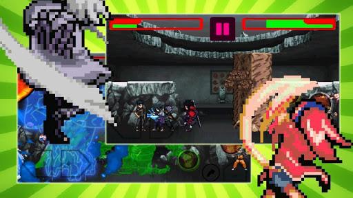 Ninja Magic War 2.0.1 de.gamequotes.net 4